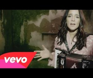 Julieta Venegas - Ese Camino
