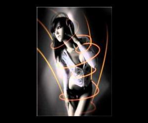 Marco Carola - Groove Catcher (Martin Buttrich Catcher Remix)