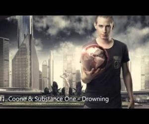 Coone - Global Dedication Album (Full) HQ
