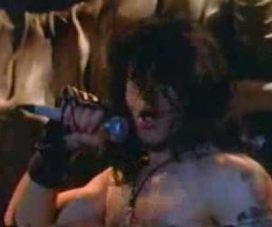 Danzig - Devils Plaything