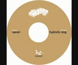 Hydrolic Dog