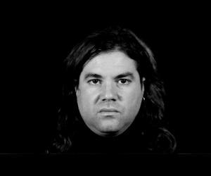 Joe Crepúsculo - Música para adultos