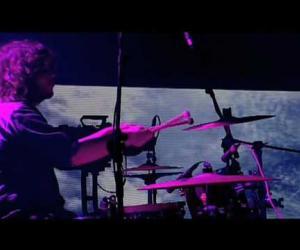 "Anímic - El cel blanc del nord (live ""De Prop"" 2008)"