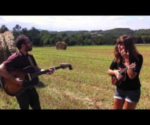 Soledad Vélez -Don't Worry Babe