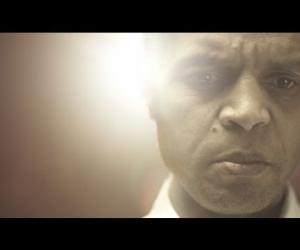 Above & Beyond - Sun & Moon feat. Richard Bedford
