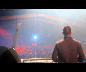 Popof - Back to the Rave (live@ Rennes 05/02/2011)