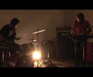 Gala Drop (Live)