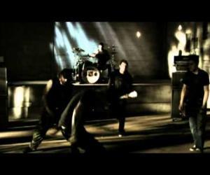 Comeback Kid - Broadcasting... (Videoclip)