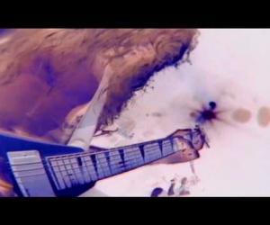 Megadeth - High Speed Dirt