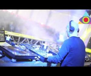 Techno Flash 2014 (2 de 2)