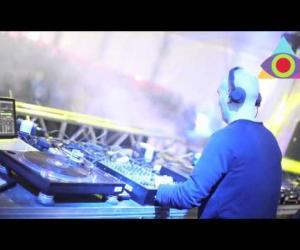 Paco Osuna - Techno Flash 2014 (2 de 2)