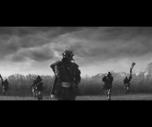 Minor Victories ---- A Hundred RopeS