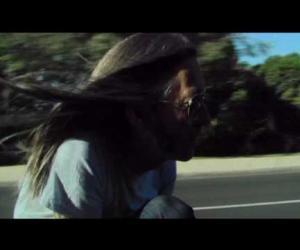 Los Coronas - Big Wave Riders