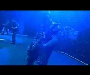 Slayer - War Ensemble (Directo)