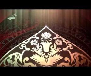 Saxon - Queen Of Hearts
