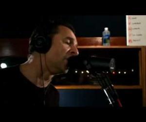 Depeche Mode - Come Back - Studio Session.