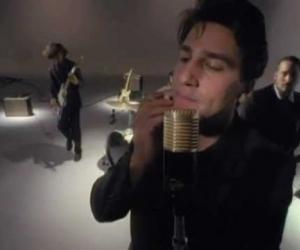 The Afghan Whigs - Debonair