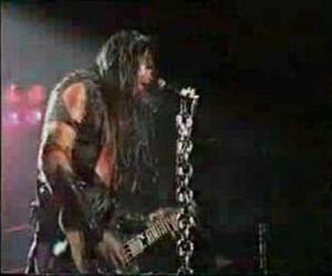 W.A.S.P - Animal (Fuck Like A Beast)