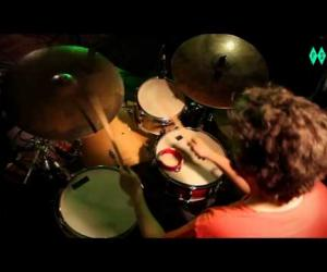 Libre (con Jazz Magnetism, The Furious Sessions)