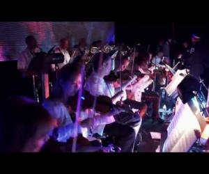 Cheap Trick - Dream Police (Live@ Greek Theatre, 9/23/11)