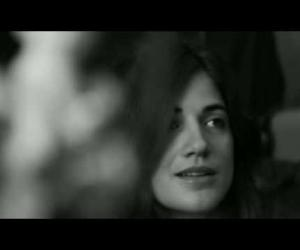 Maria Rodés - Desorden