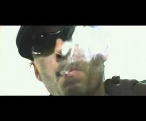Swan Fyahbwoy - Alianza No Trata feat. Daddy Cobra