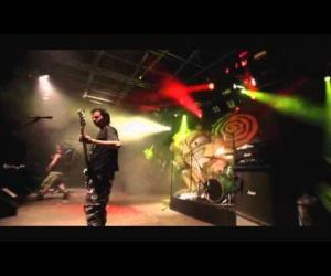 The locos - Buscando lios (Open flair germany 12/08/2011)