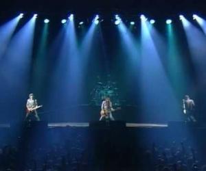 Barricada - Doble Directo (DVD Completo)