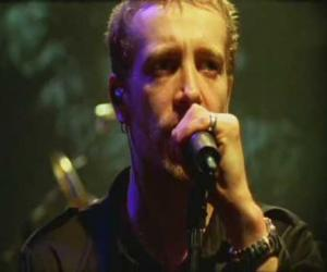 Paradise Lost - One second (Videoclip)
