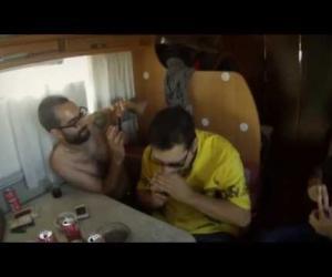 Narco - Ven a Torreblanca (versión de The Pixies)