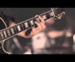 Pixies - Live At BBC Media Vale Studios 2013