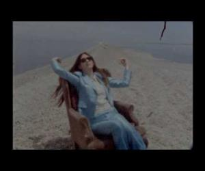 Weyes Blood - Used To Be [Official Video]