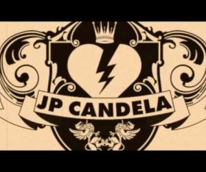JP Candela Mash Up - Red Hot Moonbah Peppers