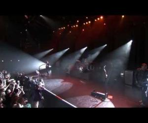 Muse - Live at iTunes Festival 2012 (Full)