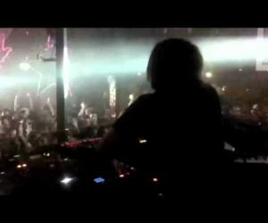 JP Candela - F*** Me I'M Famous Closing Party 2011