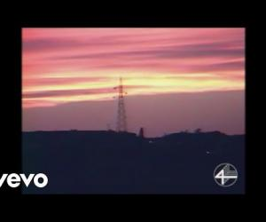Phoenix - Goodbye Soleil