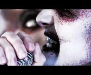 Killus - Feel The Monster