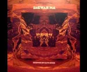 Jagwar Ma - Come Save Me (Andrew Weatherall Remix)
