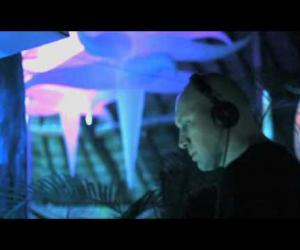Marco Carola - Live BPM 2/3