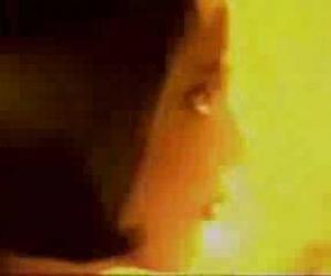 Slowdive - The Ballad of Sister Sue