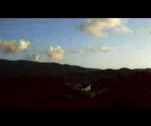 Iván Ferreiro - El viaje de Chihiro
