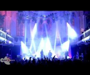 Foals - Live at Paradiso (Completo)