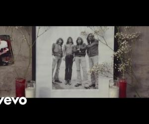 Kings Of Leon - Find Me