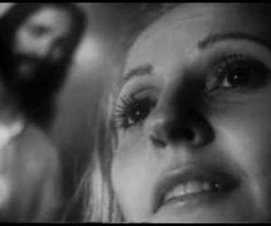 Depeche Mode - The Rumour (Blasphemous Rumours, 1984)