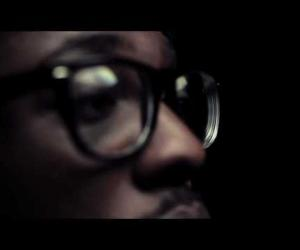 Cash and Carry Me Home Official Video