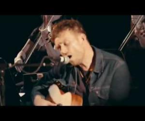 Damon Albarn - Hostiles - Live from Fox Studios