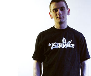 DJ Hype b2b DJ Hazard