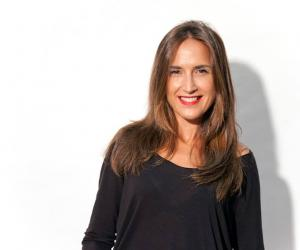 Virginia Díaz DJ