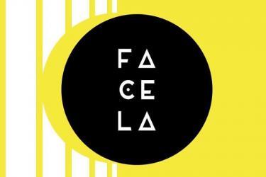 Fa Ce La Fest 2018