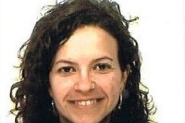 Marta Pérez